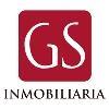 Grupo GS Inmobiliaria