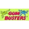 Gumbusters
