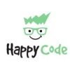 Happy Code