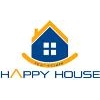 Happy House Real Estate