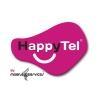 Happytel