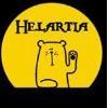 Helartia