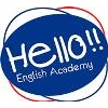 Hello English Academy