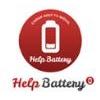 Help Battery