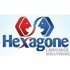 Hexagone Language Solutions