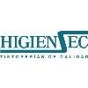 HigienSec