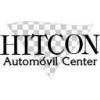 Hitcon Automóvil Center