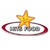 Hits Food
