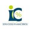 IC Loan