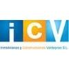 ICV Inmobiliarias