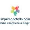 IMPRIME DE TODO