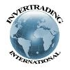 INVERTRADING INTERNATIONAL
