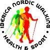 Ibérica Nordic Walking