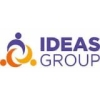 Ideas Group