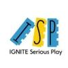 IGNITE Serious Play