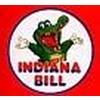 Indiana Bill