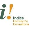 Indice Formación y Consultoría