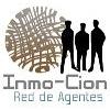 Inmo-Cion Red de Agentes