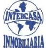 Intercasa Inmobiliaria