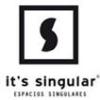 Its Singular