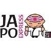 Japo Express