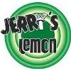 Jerrys Lemon