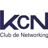 KCN Club de Networking