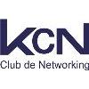 KCN Club de Networking