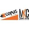 +KCOPAS MKC