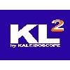 KL2 by Kaleidoscope