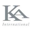 Ka International