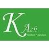 Kapitalia Credit-House, SLU (Kach)