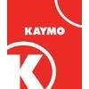 Kaymo