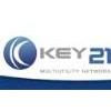 Key 21