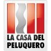 LA CASA DEL PELUQUERO