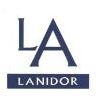 L.A. Lanidor