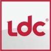 LDC Administración de Fincas