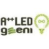 A LED GEENI