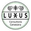 LUXUS CERVEZA