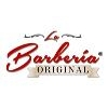 La Barbería Original