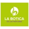 La Botica de los Perfumes