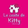 La Casita de Kitty