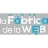 La Fábrica de la Web