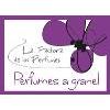 La Factoría de los Perfumes