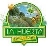 La Huerta del País