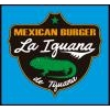 La Iguana de Tijuana