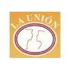 La Unión