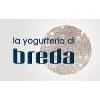 La Yogurtería di Breda