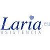 LARIA, asistencia