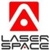 Laser Space